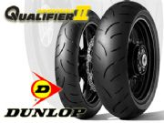 Dunlop Qualifier 2